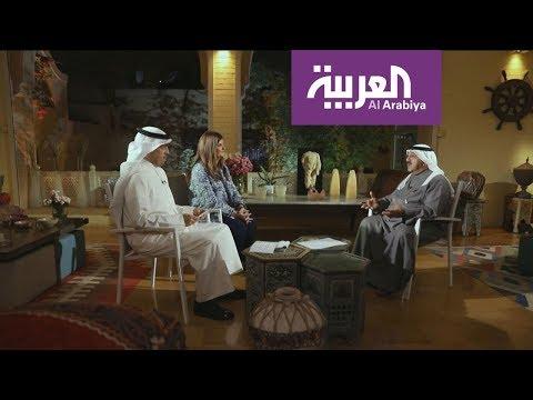 لماذا تراهن الكويت على منطقتها الشمالية ؟  - نشر قبل 6 ساعة