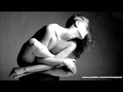 Progress Inn - Currents (Original Mix)