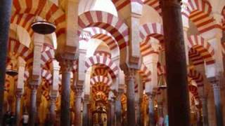 The Mosque of Cordoba by Allama Iqbal (1933) YouTube Videos