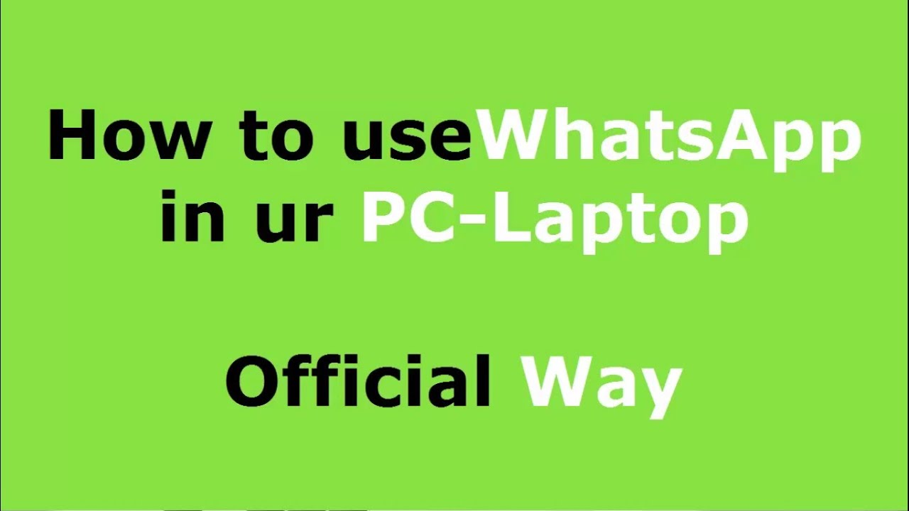 how to stop whatsapp automatic download