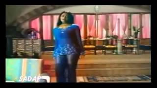 HINDI SONG Dulhe Raja MP3