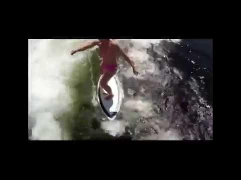 SURFING   SURF MOTIVATION