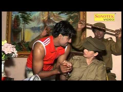 Darogaji Pad Gya Daka Haryanvi Dj Songs