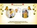 Tere Pubg Ki Game Na Dj Remix | Kasoote 2 | Gulzaar Chhaniwala Song | New Haryanvi Song 2020
