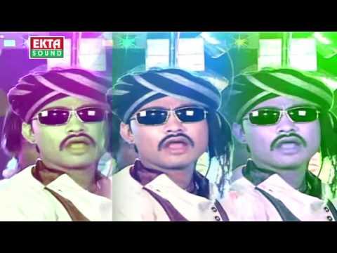 Mane Mavtar Male To | મને માવતર મળે તો | Jignesh Kaviraj | Gujarati Dj Mix Song | FULL VIDEO SONG