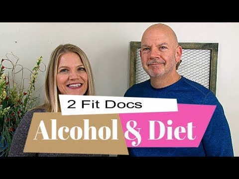 effects-of-alcohol-on-a-keto-diet