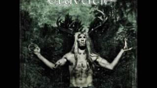Eluveitie - Sacrapos - The Disparaging Last Gaze thumbnail