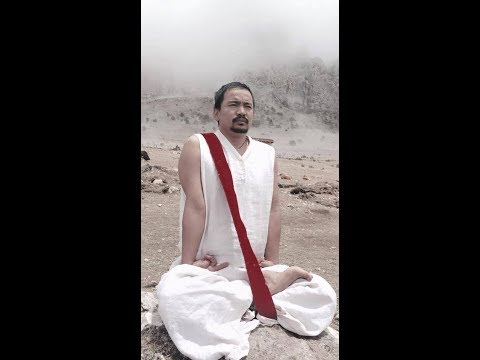 Buddhist Teachings: (FULL) Wandering Yogi - Is Enlightenment possible within One Lifetime?