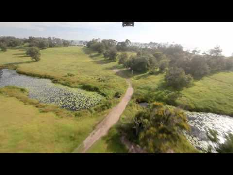 aerial-photography-drone,-cinestar-review---speed-test