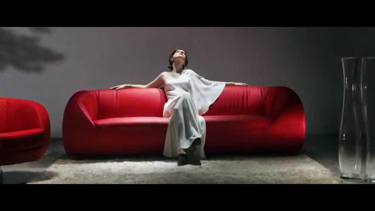 Simply Sofas   NEW SHOWROOM IN KOCHI   YouTube