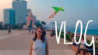 видео Нячанг | Достопримечательности Нячанга