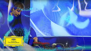 Christian Löffler & Beethoven Quartett Bonn – Freiyheit (Live from Yellow Lounge, 2020)