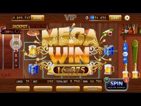 Video Russian slots android