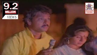 Kadhal Kavithaigal Padithidum HD Song S  P  Balasubramaniam, K  S  Chitra Song Ilaiyaraaja Karthik