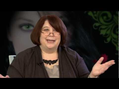 Rachel Caine - The Morganville Vampires