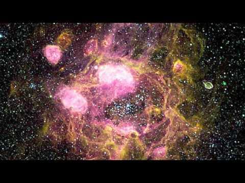 Aux 88 - Parallel Universe