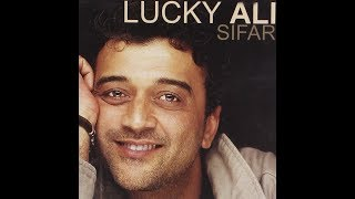 top 5 best lucky ali hindi songs