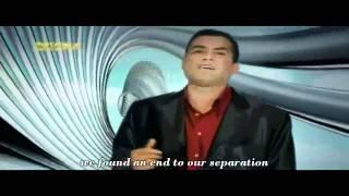 Samira Said & Cheb Mami - Youm Wara Youm (English Subtitle)