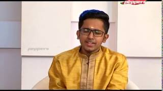 Paa – The Musical Journey 27-10-2019 | Peppers TV