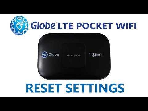 Repeat Unboxing: ALCATEL LINK ZONE 4G LTE by Veger 30