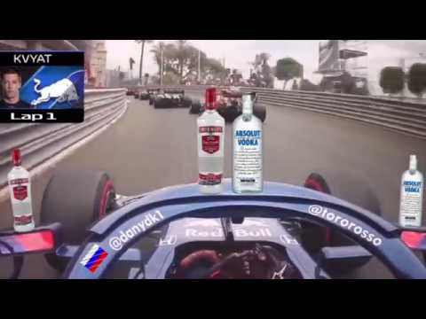 F1 2019 Memes Compilation Is Back Youtube