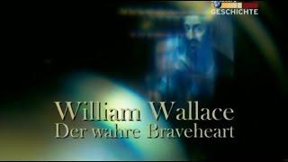 William Wallace - Der wahre Braveheart - Doku, BBC Scotland
