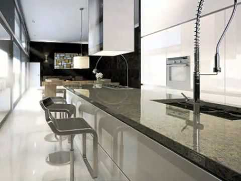 Eco Countertops