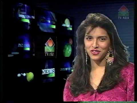 TV Asia (1992)