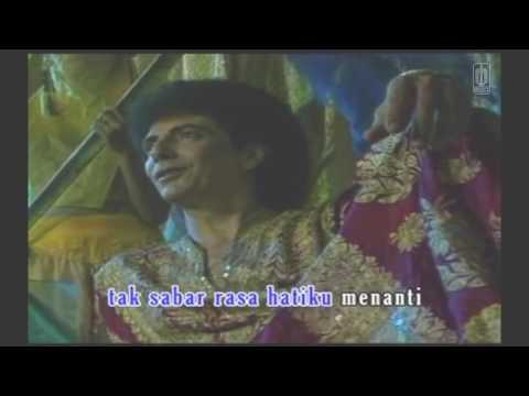 zakia-AHMAD ALBAR sound original