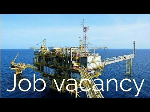 Oil and Natural Gas Corporation Limited (ONGC) job vacancy 2017 in SANTALI || latest government job