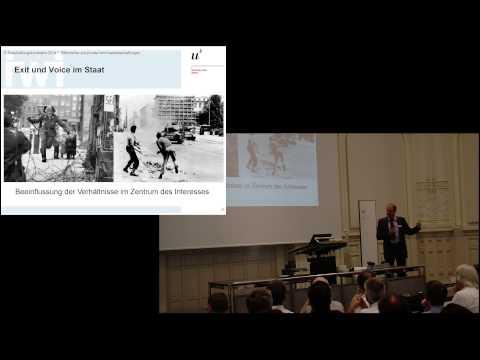 Gemeinsamkeiten und Unterschiede zwischen öffentlichen und privaten Informatikbeschaffungen