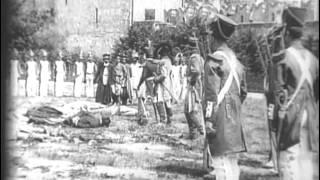 1812 (Фильм к столетию Отечественной войны)