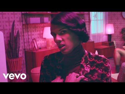 Stromae - Tous Les Mêmes (Clip Officiel)
