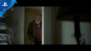 Pet Sematary - Exclusive Clip | PS Video