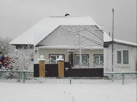 Погода в андреево на сегодня, точный прогноз погоды на сегодня для населенного пункта андреево, судогодский район, владимирская область, россия.