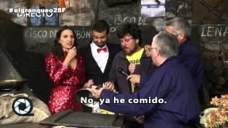 El Gran Queo - Programa Especial Día de Andalucía - Programa Completo