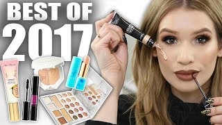 21 Makeup Products You NEED TO TRY in 2018!