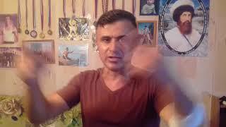 ДИКИЙ  ДЕСАНТНИК..ПРОТИВ..ФСБ.
