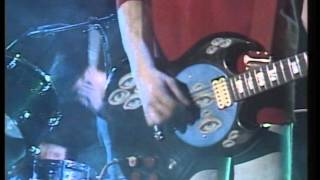 Download The Chameleons - In Shreds (Live at the Camden Palace, UK, 1985) Mp3 and Videos