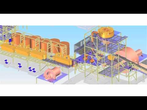 Altona Mining: Copper Exploration and Development Projects in Finland and Australia