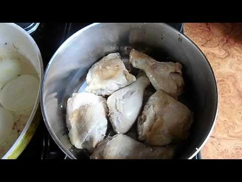 Как варить фасоль Сколько варить фасоль Как приготовить