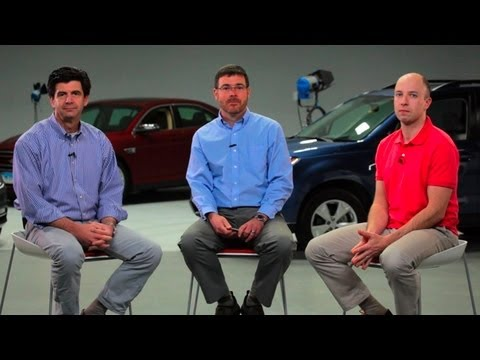 Talking Cars with Consumer Reports #6: The Lightning Round! | Consumer Reports