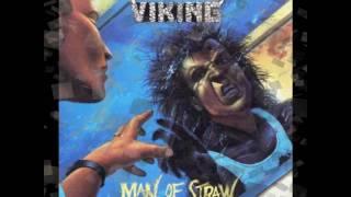 Viking Hell is for Children with Lyrics Inglês & Português