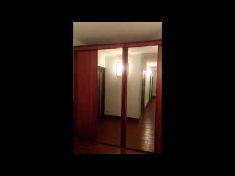Квартиры в Москве и Московской области, недвижимость