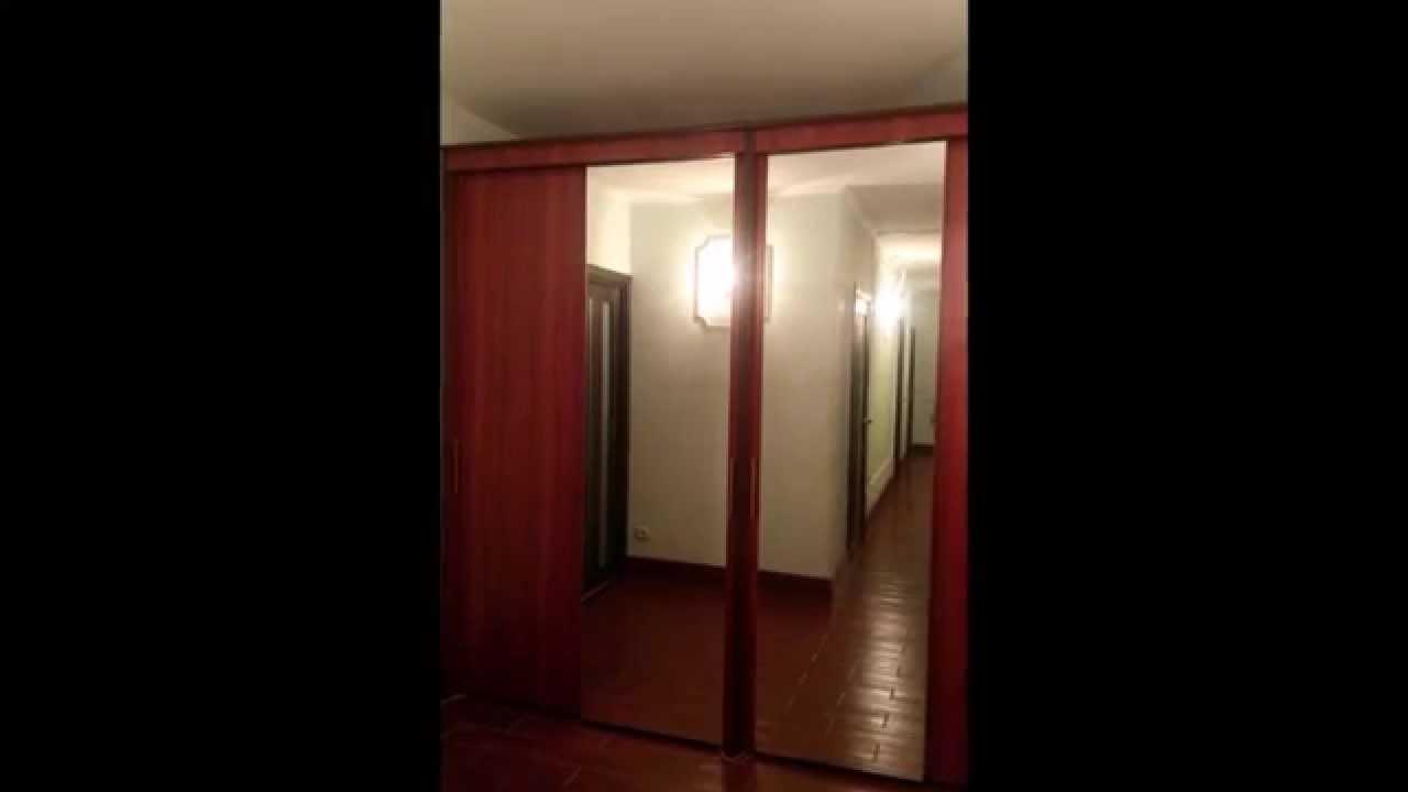 купить комнату в люберцах дешево