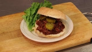 Slow Cooker Recipes For Bbq Pulled Pork : Super Bowl Party Eats