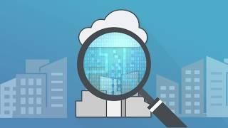 Introducing Oracle Big Data Cloud video thumbnail