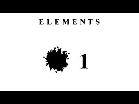 ASMR Project: Elements #1 - Whispering, Tapping, Delay and Pitch Shift
