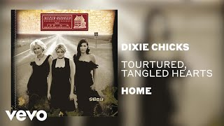 The Chicks - Tortured, Tangled Hearts (Official Audio) YouTube Videos