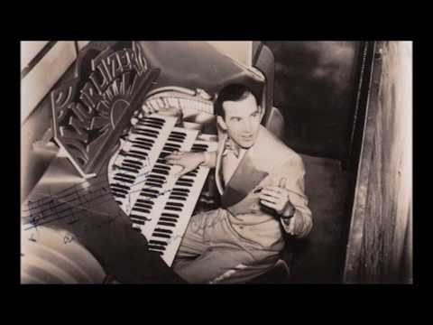 H. ROBINSON CLEAVER and his FAN CLUB - (1939) - Parlophone F.1420